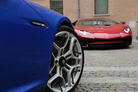 lamborghini asterion engine a deafening silence lamborghini asterion lpi 910 4 concept review