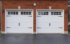 cost of prefab garage xkhninfo