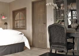 chambre hote carnac hébergement carnac où dormir morbihan
