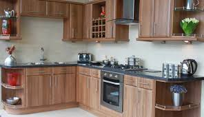 cheap kitchen makeover ideas 100 budget kitchen makeover ideas 5 ways to remodel your