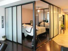 Barn Door Room Divider Sliding Glass Room Dividers Interior Barn Doors Pinterest