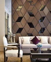 designer wall designer wall paneling contemporary wall paneling designs telovite