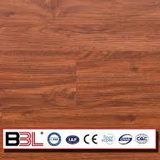 Pvc Laminate Flooring List Manufacturers Of Pvc Flooring Price Buy Pvc Flooring Price