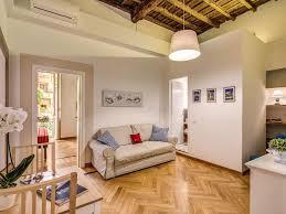 deluxe three bedroom apartment 180m 30sqm terrace rome best