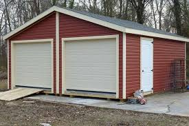 building a 2 car garage 2 car garage ideas 2 car garage ideas in 2 car garage plans with