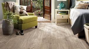 Laminate Flooring Recall Parkside Sa558 Limed Oak Laminate Flooring Wood Laminate Floors