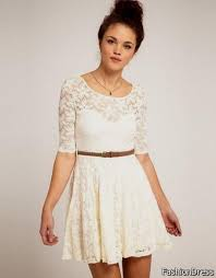 confirmation dresses for teenagers confirmation dresses for juniors 2017 2018 b2b fashion