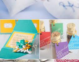 best 25 creative wedding favors wedding wedding favors awesome wedding favor ideas best 25