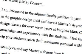 sample essay self book review once we were brothers resume summary