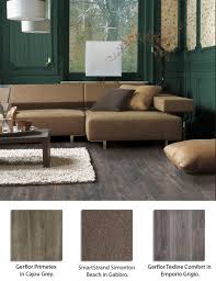 Carpet Trends 2017 Carpet Trends 2017 Nz Carpet Vidalondon