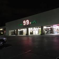 super 99 cents store home decor 2250 e tropicana ave eastside