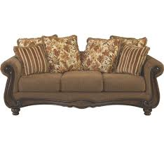 Sectional Sofas Near Me by Sectional Sofas Mocha And Ottomans On Pinterest Living Room Sofas