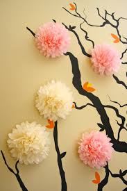 apartment cool flower cherry blossom 3d wall mural baby nursery apartment cool flower cherry blossom 3d wall mural baby nursery decoration black branch wall decals