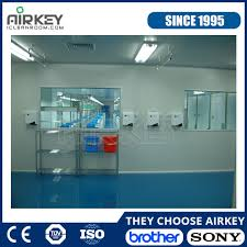 china clean room standard china clean room standard manufacturers