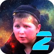 Russian Song Meme - russian memes soundboard 2 apps on google play