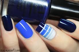 stylight pour allier la mode et le nail art le blog