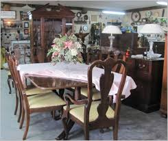 How To Set A Dining Room Table How To Update An Dining Room Set Pretty How To Update An
