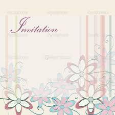 fairytale wedding invitation wording futureclim info