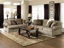 traditional formal living room furniture sets traditional traditional living room furniture russthompson me
