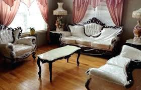 Living Room Set Craigslist Craigslist Living Room Furniture Family Room Furniture On Leather