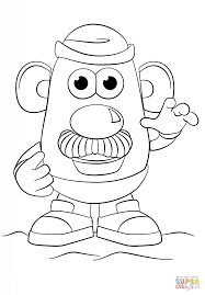 printable coloring pages spookley coloring pages free