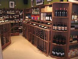 wineracks com commercial wine racking design services