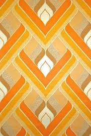 best 25 wallpaper for sale ideas on pinterest the sixties