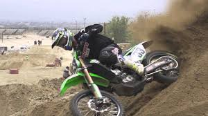lucas pro motocross go lucas pro motocross ken roczenus championship win oil invades