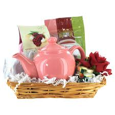 gift basket theme ideas for silent auction delivery overland park