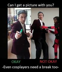 Cosplay Meme - doctor who cosplay memes doctor who amino