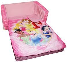 Kid Sofa Bed by Disney Princess Sofa Memsaheb Net