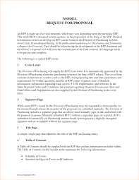 critical lens format essay new style of resume format attached