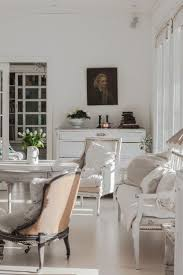 Swedish Home Decor 326 Best Swedish Gustavian Interiors Images On Pinterest Swedish