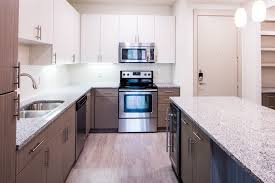 Cheap 1 Bedroom Apartments Near Me 100 Best Apartments For Rent In Dallas Tx With Pictures