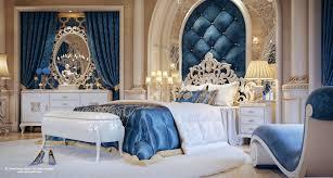 pin by anja rajaniemi on bedroom pinterest mansion interior