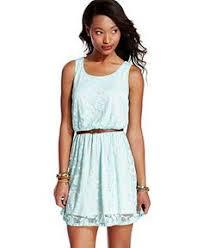 speechless juniors dress sleeveless lace illusion juniors