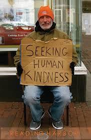 Seeking Kindle Seeking Human Kindness Reading Harbor Book 1 Kindle Edition By