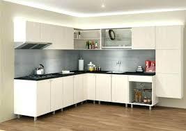 kitchen cabinet idea inside cabinet ideas for inside kitchen cabinets inside kitchen