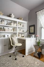 Personal Office Design Ideas Office The Best Office Design Interesting Office Design Bedroom