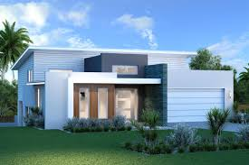 laguna 278 split level home designs in sydney north