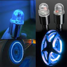 aliexpress buy 2pcs bike bicycle car wheel tire valve cap