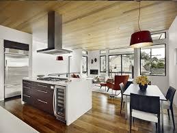 my home interior design how to interior design my home homepeek