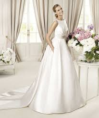 Wedding Dresses Cork Pronovias Wedding Dress Best Sale In The Market Getswedding