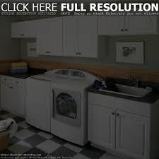 Kitchen Cabinets Oakville Olympia Wa Cabinet Refacing Refinishing Powell Cabinet Kitchen