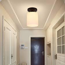 Wall Lights For Lounge Online Get Cheap Emergency Light Fixtures Aliexpress Com