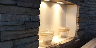 deckenle für badezimmer badezimmerwände und badezimmerböden planen und gestalten