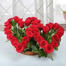 flower arrangement flower arrangements fresh flower arrangement floral arrangements