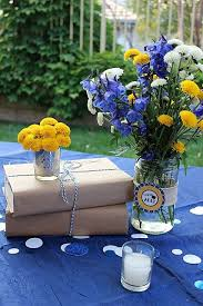 centerpieces for graduation best 25 graduation party centerpieces ideas on grad