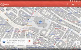 Offline Maps Android City Maps 2go Adriftskateshop