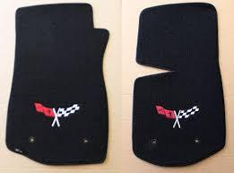 98 corvette parts corvette rocker panel parts accessories ebay